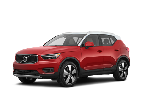 42 Best Review 2019 Volvo Price Release for 2019 Volvo Price