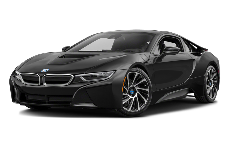 42 Best Review 2020 Bmw I8 First Drive with 2020 Bmw I8
