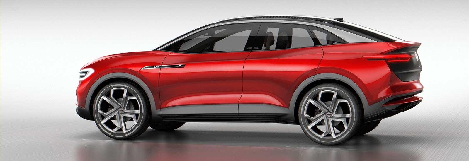 42 Best Review Renault Usa 2020 Performance and New Engine with Renault Usa 2020