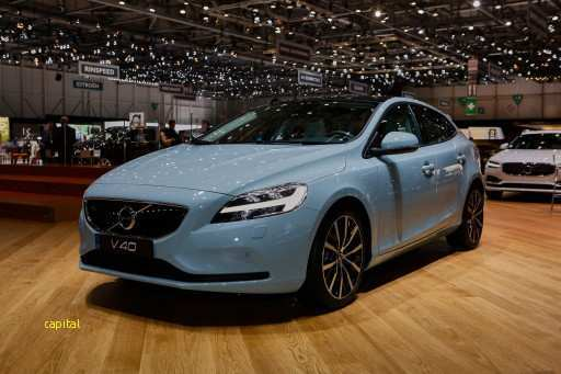 42 Best Review Volvo Od 2020 Spesification by Volvo Od 2020