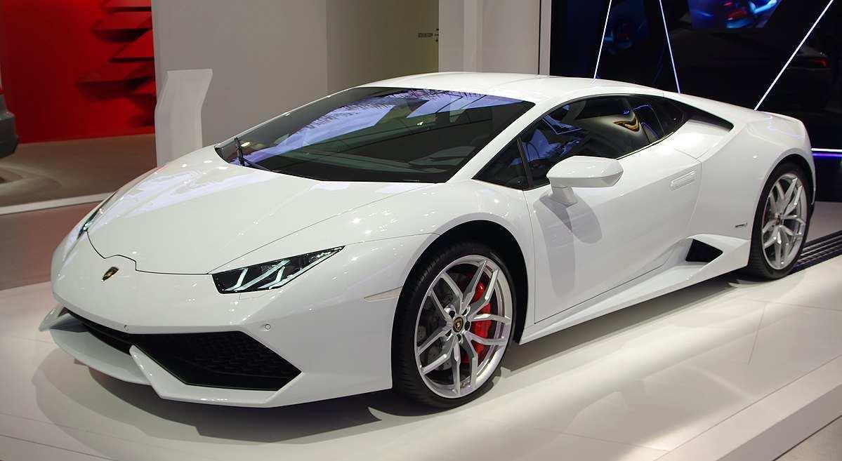 42 Concept of 2019 Lamborghini Huracan Interior with 2019 Lamborghini Huracan
