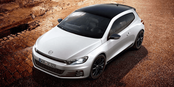 42 Concept of 2019 Volkswagen Scirocco Ratings by 2019 Volkswagen Scirocco