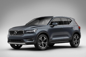 42 Concept of 2020 Volvo Electric New Review for 2020 Volvo Electric