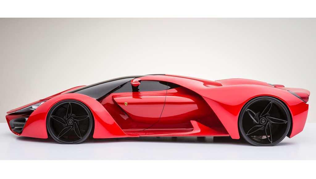 42 Concept of Ferrari 2020 Price Research New by Ferrari 2020 Price