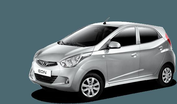 42 Concept of Hyundai Eon 2019 Style by Hyundai Eon 2019