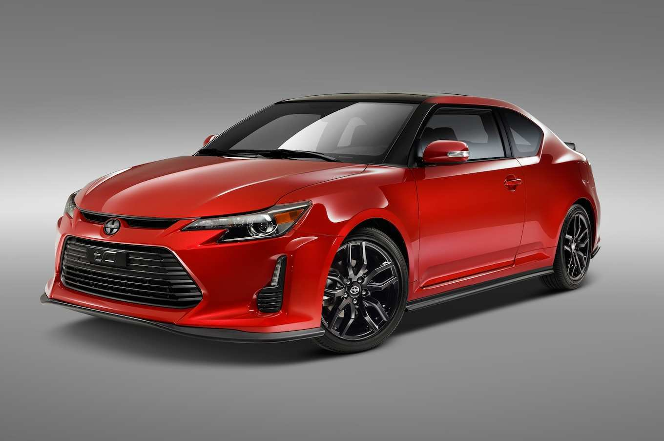 42 Gallery of 2019 Scion Tc Ratings by 2019 Scion Tc