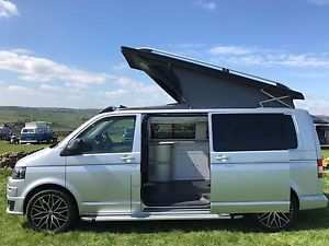 42 Gallery of 2019 Volkswagen Van Speed Test with 2019 Volkswagen Van