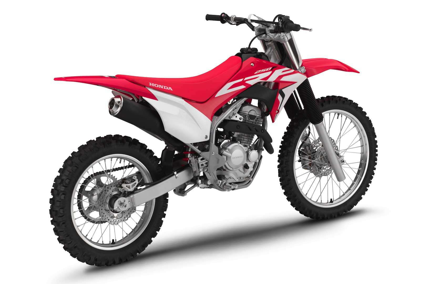 42 Great 2019 Honda 250F Pictures for 2019 Honda 250F