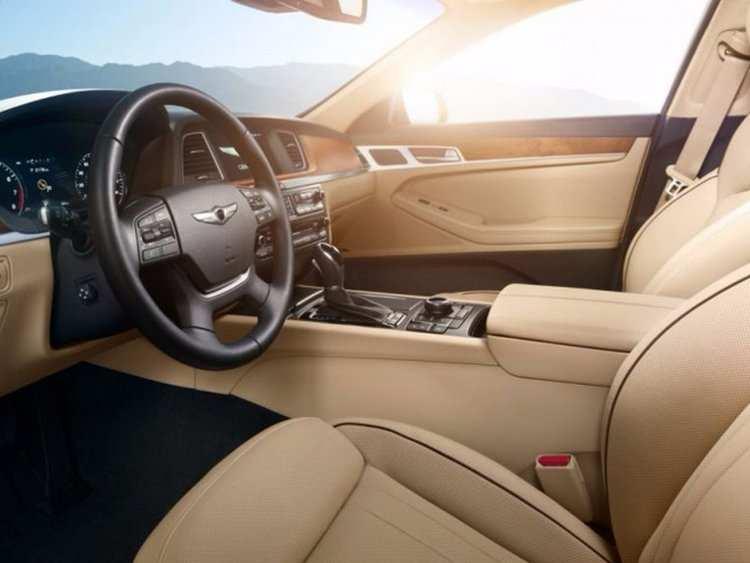 42 Great Hyundai Autonomous 2020 Rumors by Hyundai Autonomous 2020