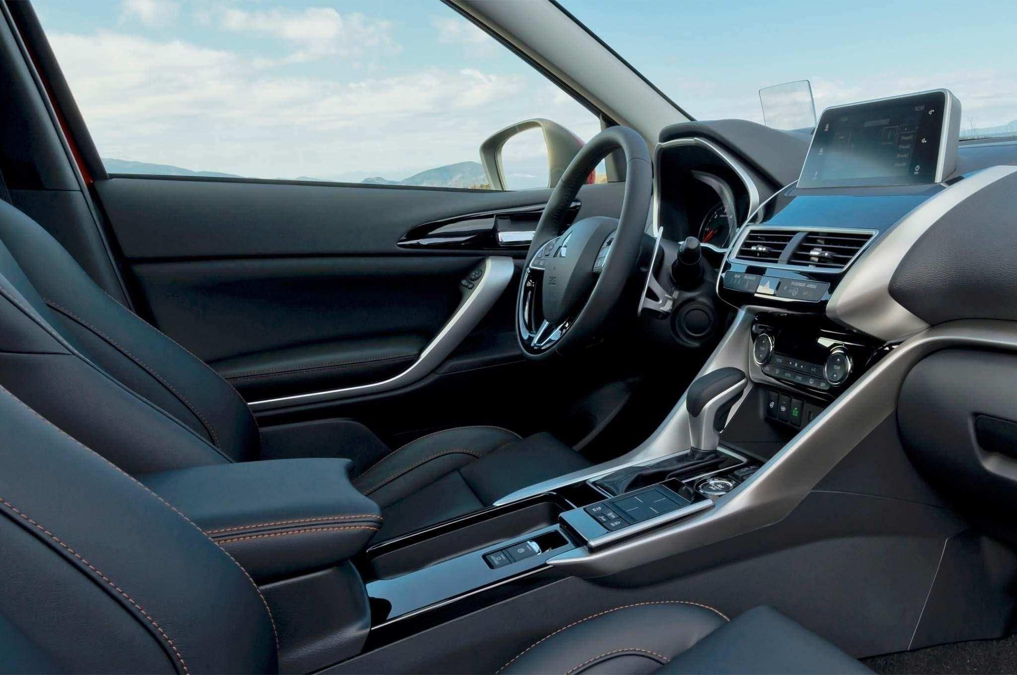 42 New 2019 Mitsubishi Galant Rumors for 2019 Mitsubishi Galant