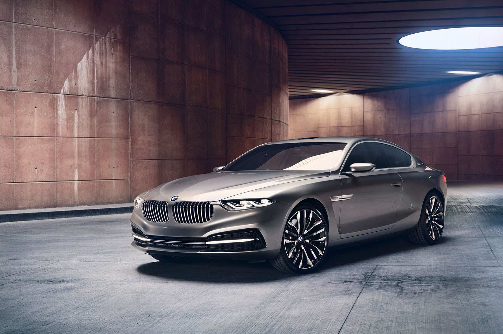 42 New 2020 Bmw 9 Serisi Review with 2020 Bmw 9 Serisi