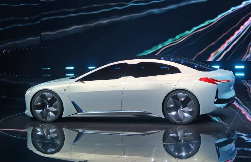 42 New 2020 Tesla Model 3 History with 2020 Tesla Model 3