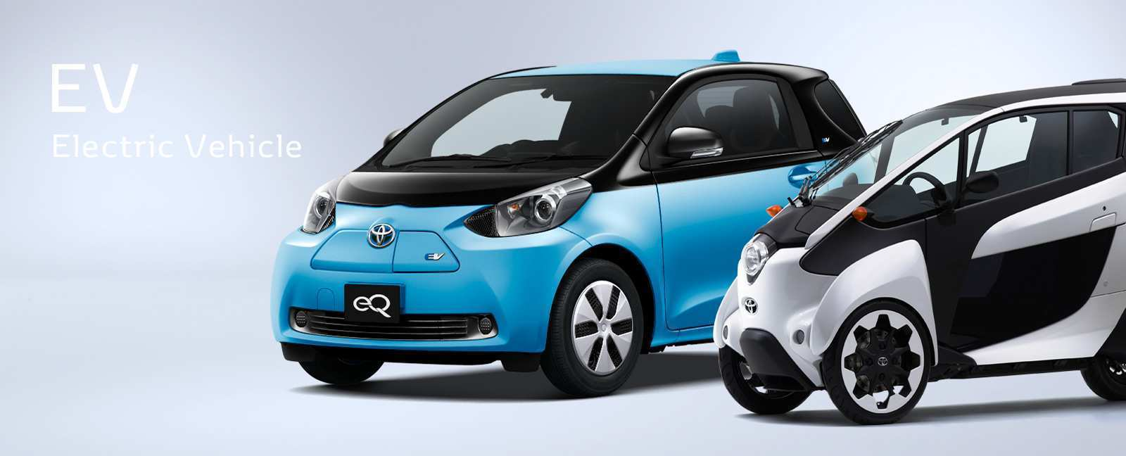 42 New 2020 Toyota Ev Pictures with 2020 Toyota Ev