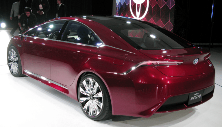 42 New Toyota Camry 2020 Specs for Toyota Camry 2020