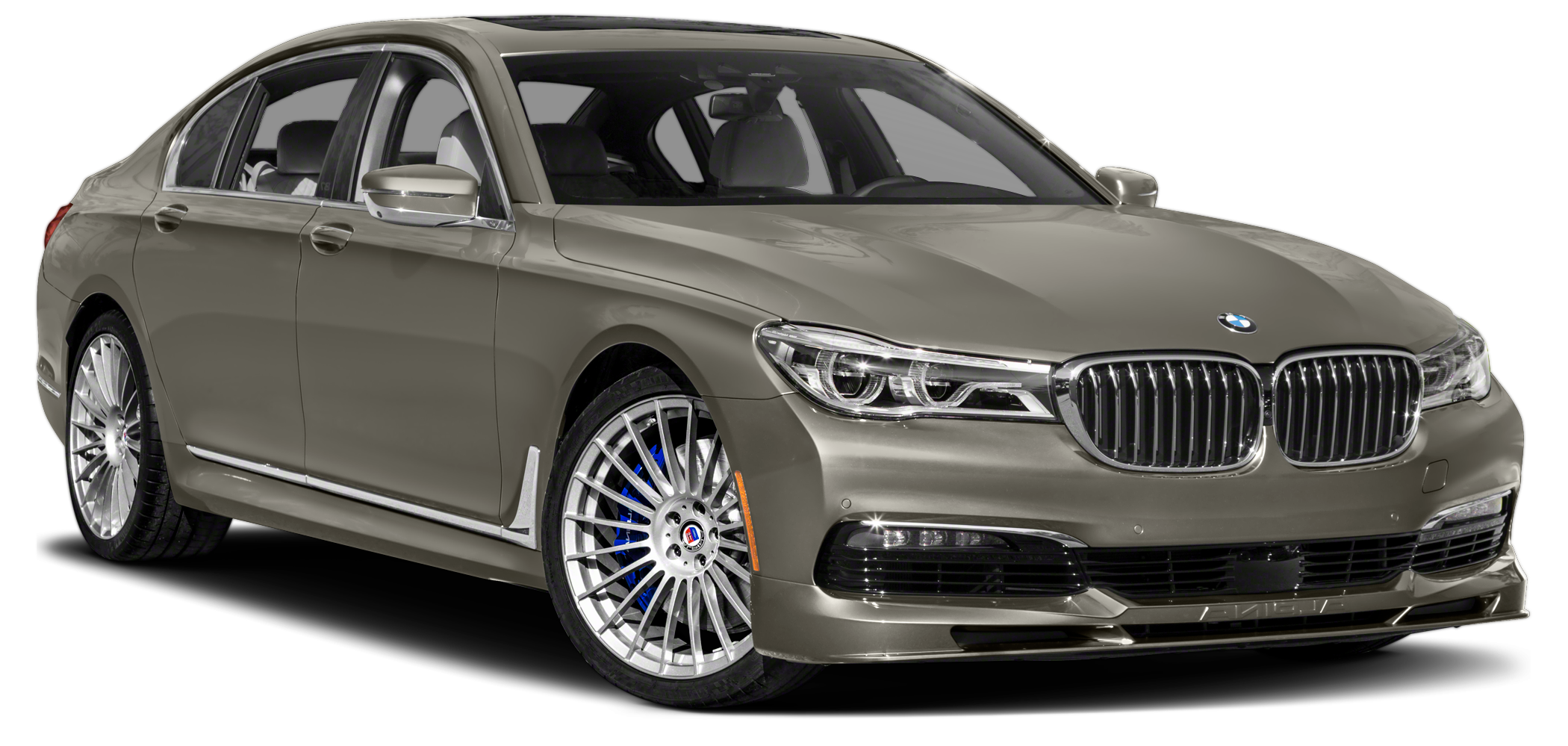 42 The 2019 Bmw Alpina B7 For Sale Redesign with 2019 Bmw Alpina B7 For Sale
