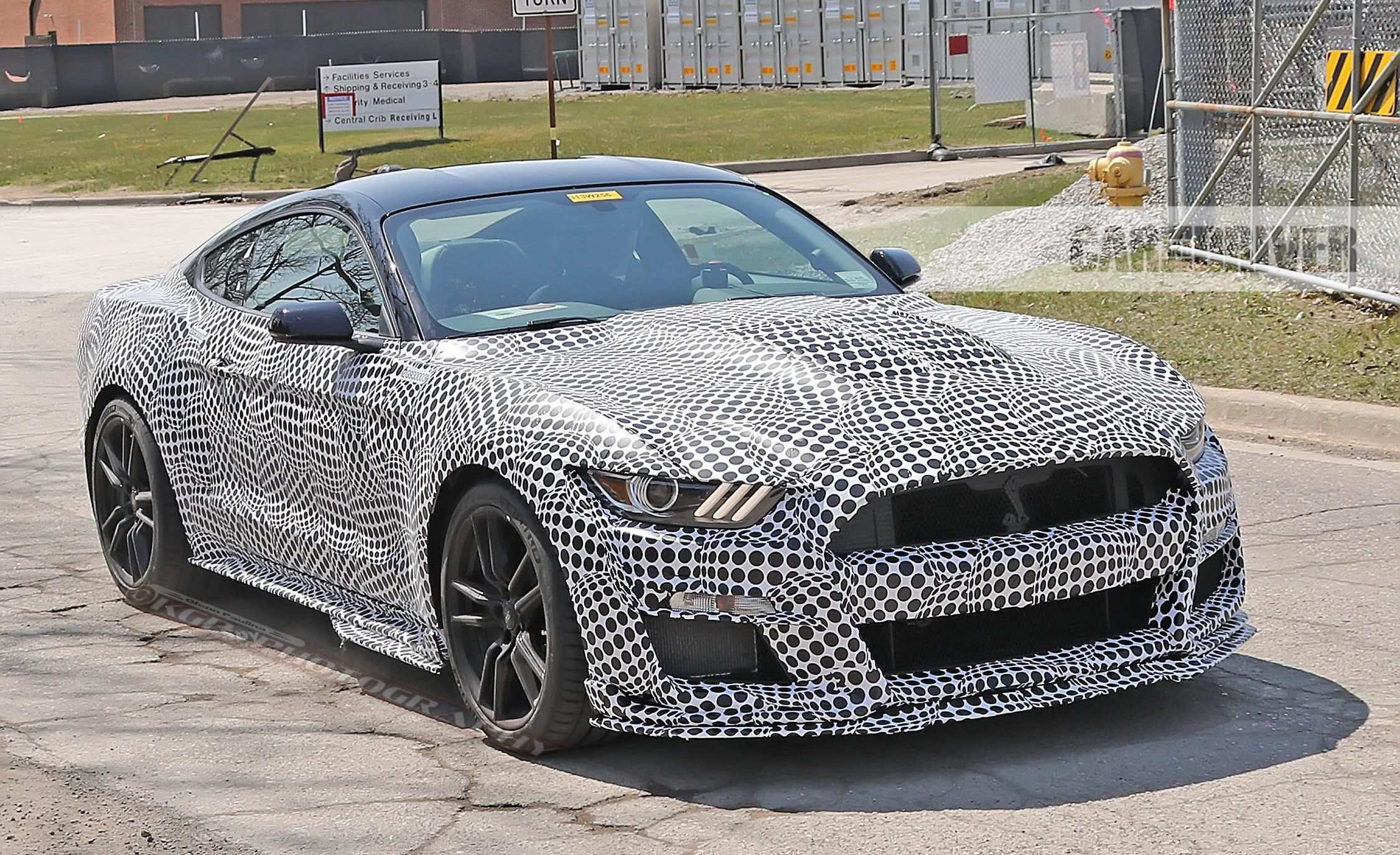 42 The 2019 Ford 500 Release for 2019 Ford 500