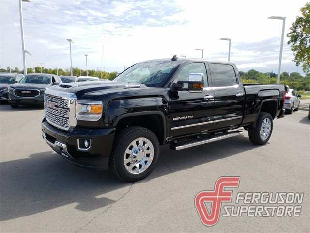 42 The 2019 Gmc Pickup For Sale Specs by 2019 Gmc Pickup For Sale