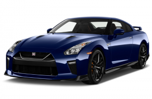 42 The 2019 Nissan Gtr R36 Specs with 2019 Nissan Gtr R36