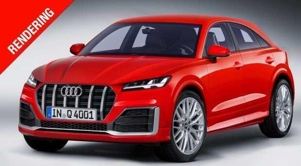 42 The Audi Novita 2019 Review with Audi Novita 2019