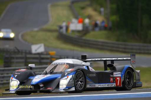 42 The Peugeot Le Mans 2020 Price and Review with Peugeot Le Mans 2020