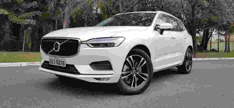 42 The Volvo 2019 Diesel Ratings by Volvo 2019 Diesel