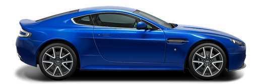 43 All New 2019 Aston Martin Vantage Configurator Specs with 2019 Aston Martin Vantage Configurator