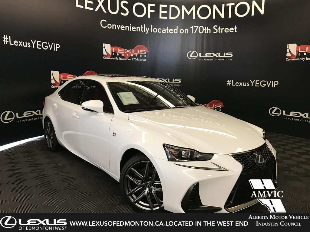 43 All New 2019 Lexus Is300 Engine by 2019 Lexus Is300