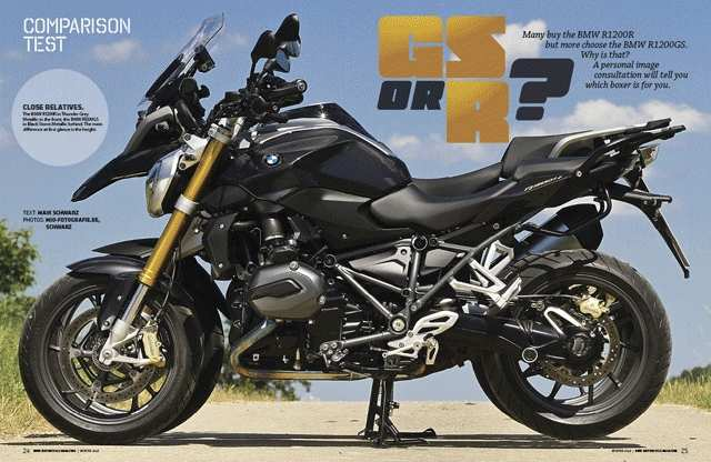 43 All New 2020 Bmw Gs Review by 2020 Bmw Gs