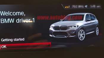 43 All New Bmw M 2020 Release by Bmw M 2020