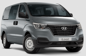 43 All New Hyundai Starex 2020 Price and Review by Hyundai Starex 2020