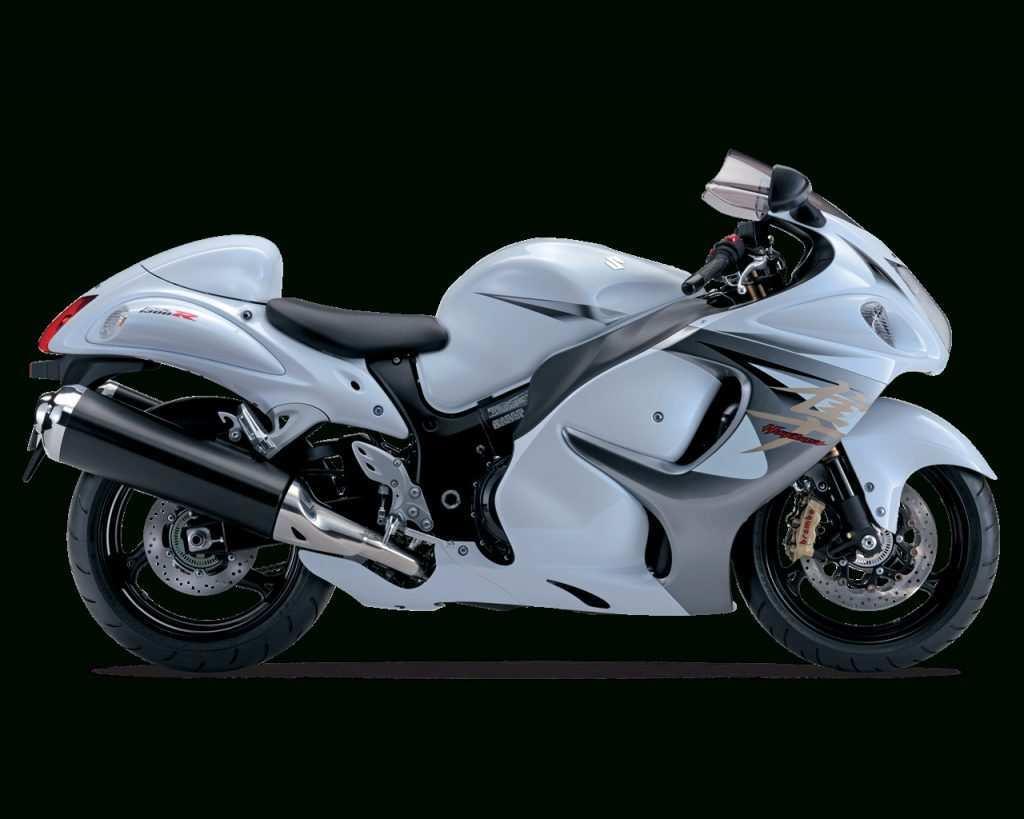 43 All New Motor Suzuki 2020 Overview by Motor Suzuki 2020