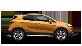 43 All New Opel Modellen 2019 Review with Opel Modellen 2019