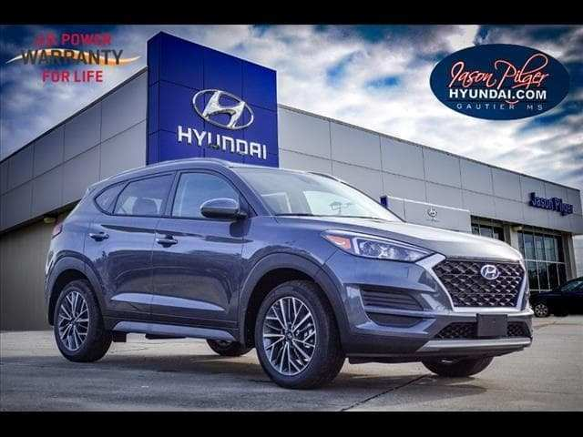 43 Best Review 2019 Hyundai Warranty Spesification for 2019 Hyundai Warranty