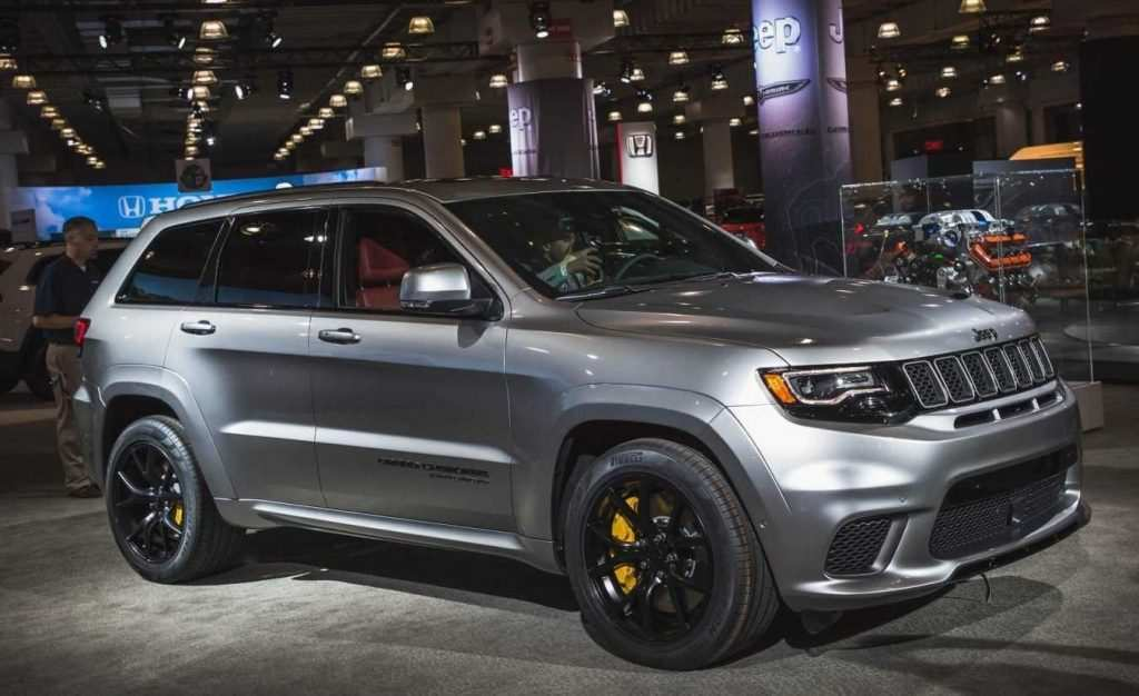 43 Best Review 2019 Jeep Ecodiesel Review for 2019 Jeep Ecodiesel