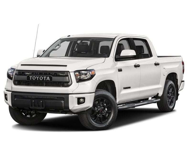 43 Best Review 2019 Toyota Tundra Update Configurations for 2019 Toyota Tundra Update