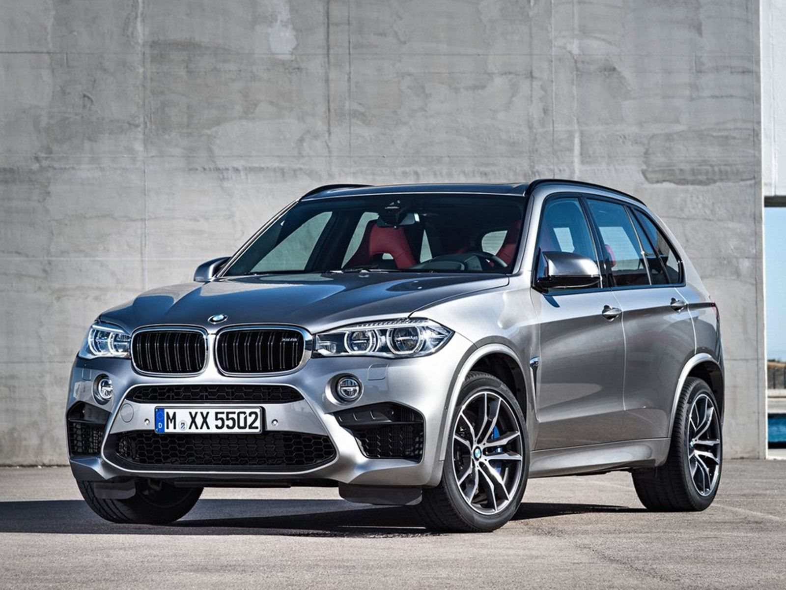 43 Best Review 2020 Bmw X5M Research New with 2020 Bmw X5M