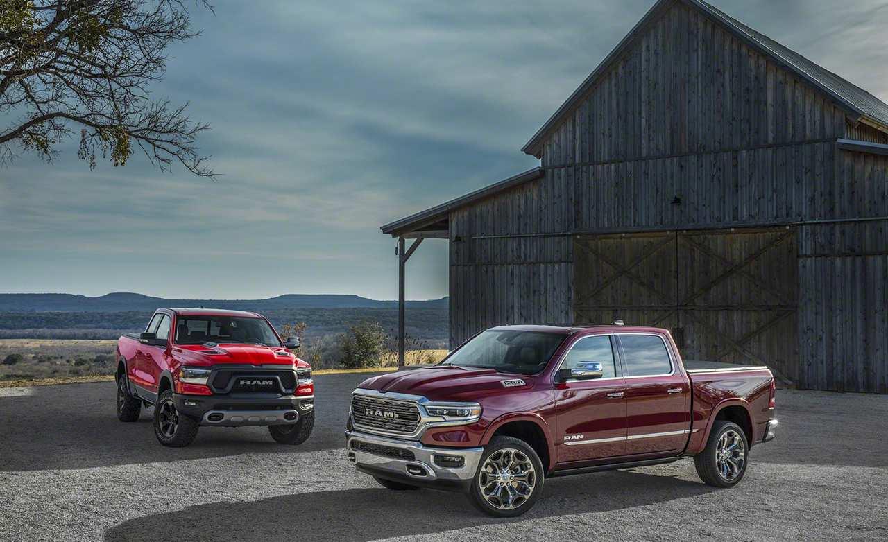 43 Concept of 2019 Dodge 3 4 Ton Diesel Concept by 2019 Dodge 3 4 Ton Diesel