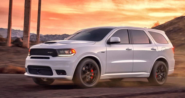 43 Concept of 2019 Dodge Durango Price Ratings by 2019 Dodge Durango Price