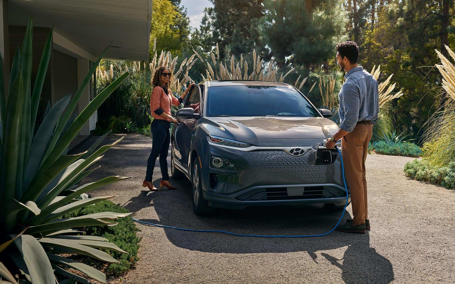 43 Concept of Hyundai Autonomous 2020 Performance and New Engine by Hyundai Autonomous 2020