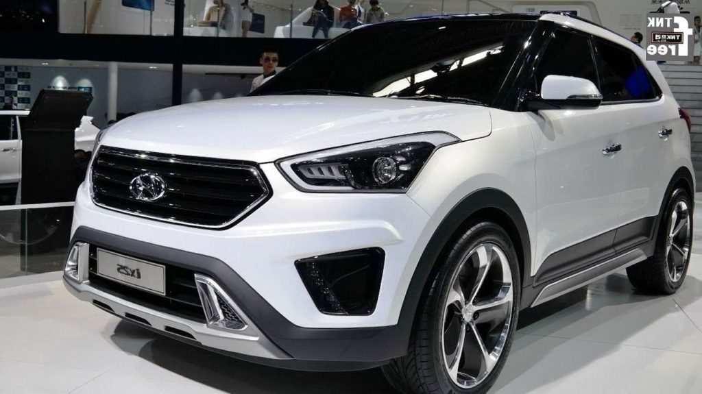 43 Concept of Hyundai Santa Fe 2020 Prices with Hyundai Santa Fe 2020
