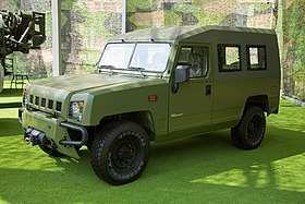 43 Concept of Jeep Beijing 2020 Redesign and Concept with Jeep Beijing 2020
