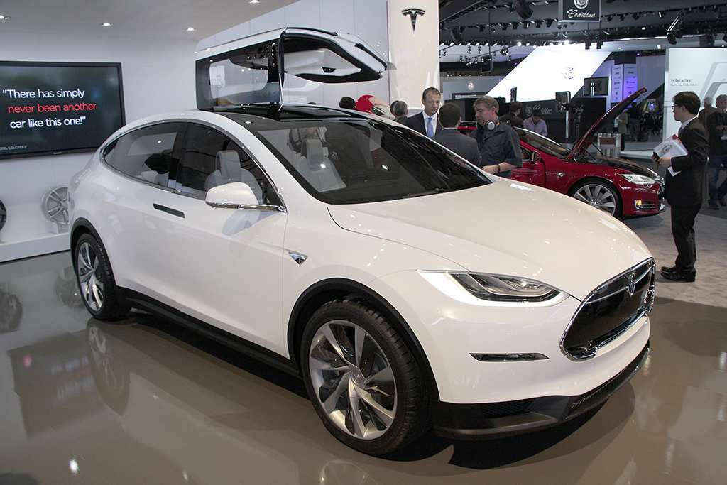 43 Concept of Tesla X 2020 Review with Tesla X 2020