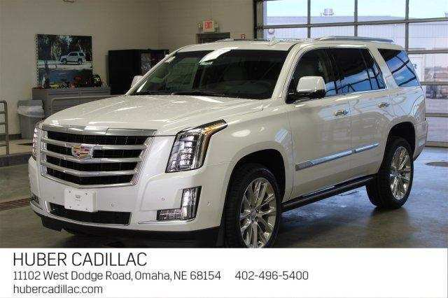 43 Gallery of 2019 Cadillac Lease Prices by 2019 Cadillac Lease