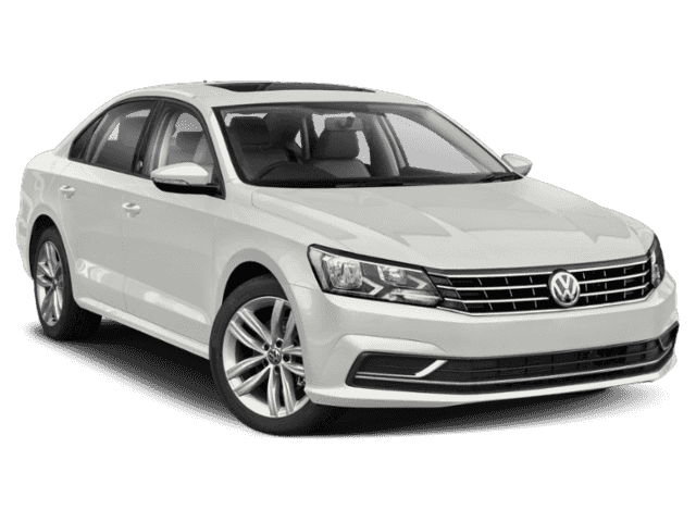 43 Gallery of 2019 Volkswagen R Ratings by 2019 Volkswagen R