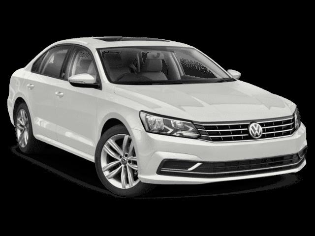 43 Gallery of 2019 Volkswagen R Ratings by 2019 Volkswagen R