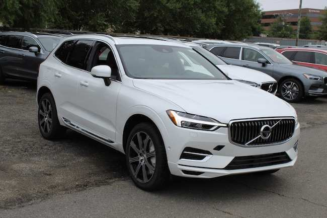 43 Gallery of 2019 Volvo Hybrid History with 2019 Volvo Hybrid