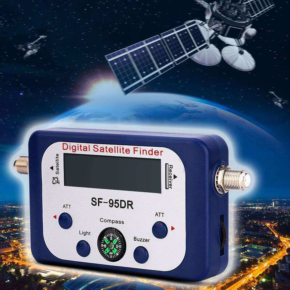 43 Gallery of Satcom Sc 2020 Mini Kaufen Price and Review with Satcom Sc 2020 Mini Kaufen