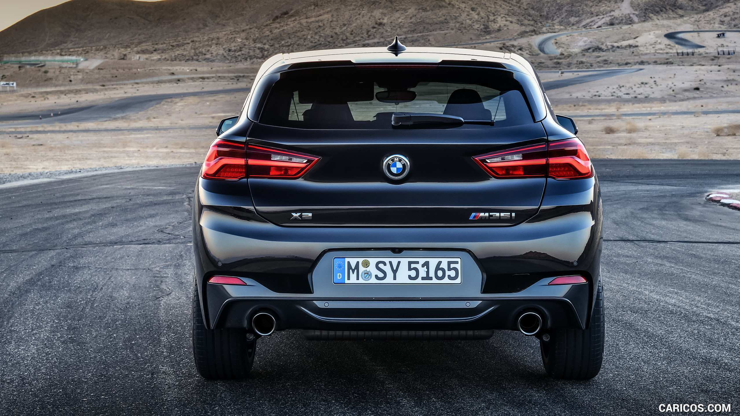 43 Great 2019 Bmw X2 Prices with 2019 Bmw X2