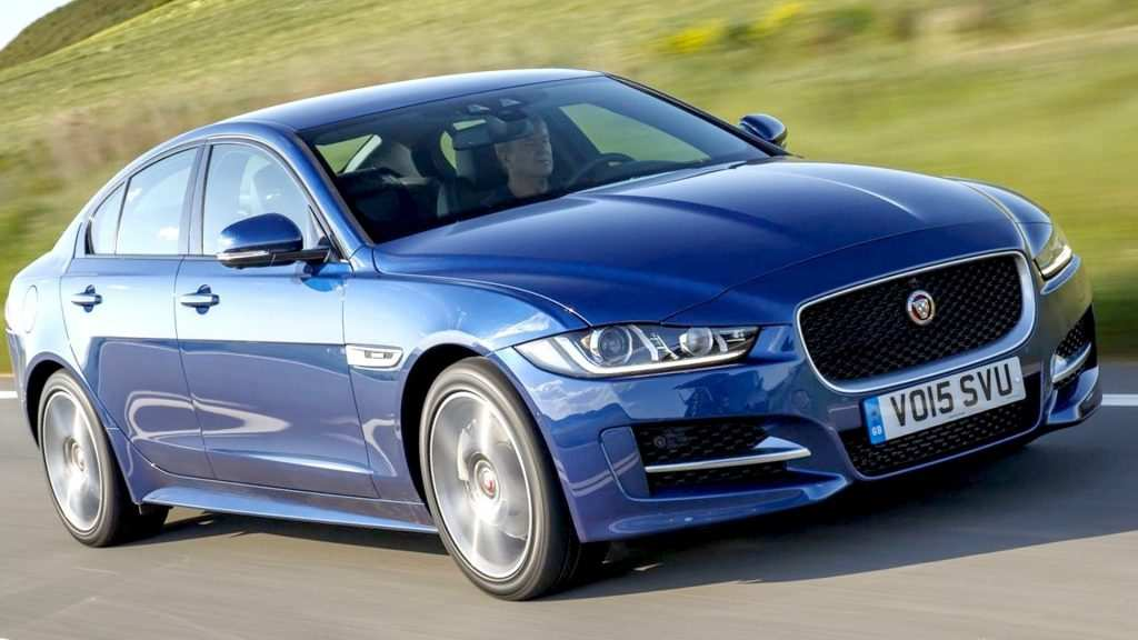 43 Great 2019 Jaguar S Type Photos for 2019 Jaguar S Type