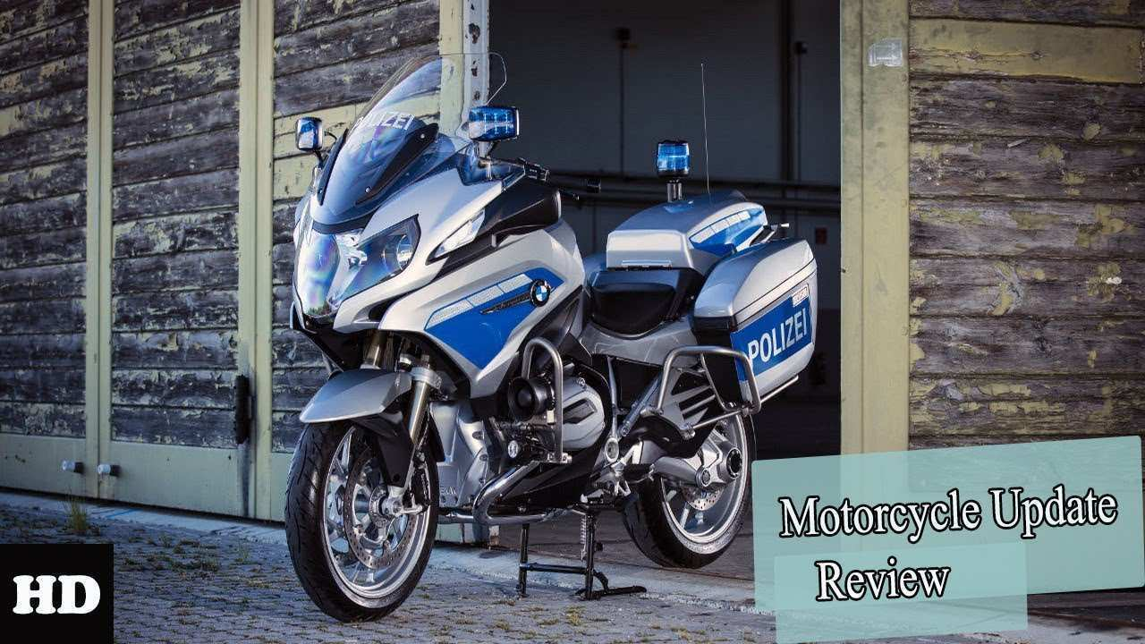 43 New 2019 Bmw Rt1200 Specs and Review with 2019 Bmw Rt1200